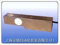 日本Yamato称重传感器LC-5 LC-5