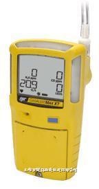 四合一檢測儀 MAX-XT