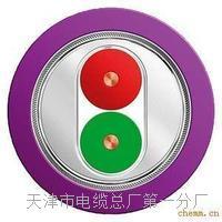ZRC-HYAT|ZRC-HYA23|ZRC-HYAT53|ZRC-HYAT23 6XV1-830-0EH10紫色电缆