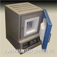 1800℃高温炉 SLX