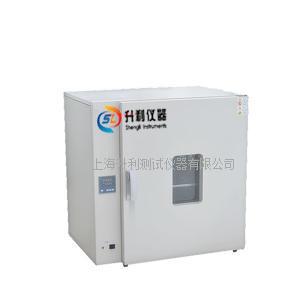 充氮气干燥箱
