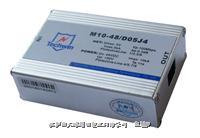 以太网供电防雷器 M10-48/D05J4H