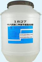 十八烷基二甲基苄基氯化銨 1827