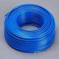 HYA300*2*0.4电缆是什么电缆厂家 HYA300*2*0.4电缆是什么电缆厂家