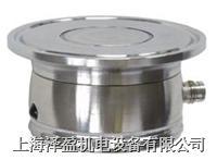液位变送器 型号:CE6310