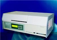 WZZ-1S/2S數字自動旋光儀 WZZ-1S/2S