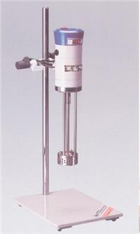 JRJ-300-S 剪切乳化搅拌机 JRJ-300-S