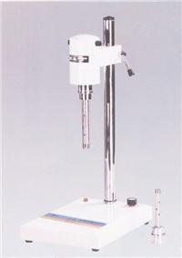 FJ-200 高速分散均质机 FJ-200