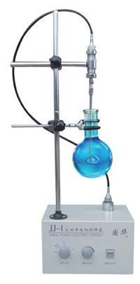 大功率电动搅拌器 JJ-1-160/200