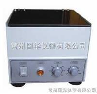 台式电动离心机 80-1