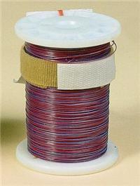熱電偶測溫線