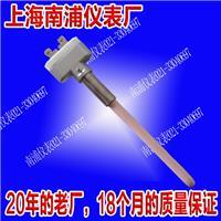 铂铑10-铂热电偶 WRP-130
