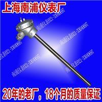 WZP-120无固定装置热电阻 WZP-120