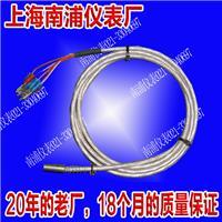 201端面熱電阻 WZPM-201