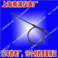 WZPK-191铠裝熱電阻 WZPK-191