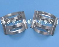 金属纳特环填料 Φ16,Φ25,Φ38,Φ50,Φ76