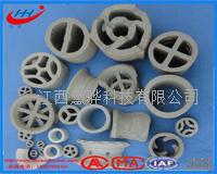 陶瓷填料 陶瓷散堆填料出口标准