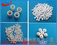 高铝支撑剂填料 高铝瓷球填料