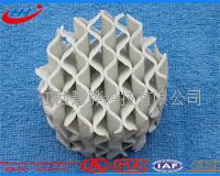 陶瓷规整填料 CP-002