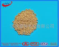 喷漆废气催化剂| 喷涂废气处理 | 油漆废气处理催化剂