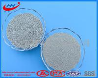 稀土瓷砂滤料 水处理瓷砂