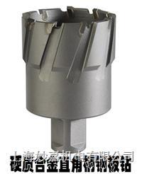 钢板钻 12-160mm