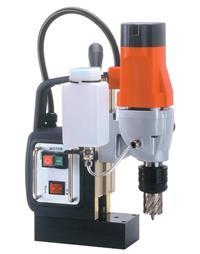 SMD502磁座鉆 SMD502磁座鉆