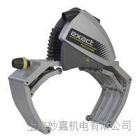 Exact410E切管機 Exact410