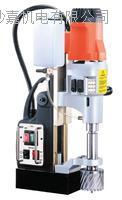 MD750/4-4速磁性钻孔机 MD750/4