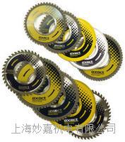 锯片 TCT140