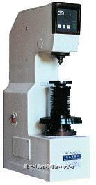 HB-3000B布氏硬度計 HB-3000B