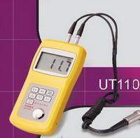 UT110超聲波測厚儀 UT110