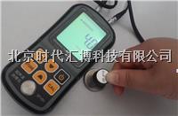超声波测厚仪UT101 UT101