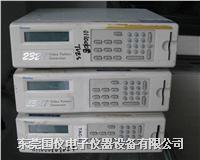 大量供应Chroma 2326 / 2325/2227/2337/2160系列视频信号图形产生器库存, Chroma 2326 / 2325/2227/2337/2160