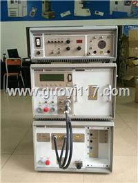 出租出售CDN133EMC电磁兼容浪涌测试设备+维修+回收 EMC电磁兼容浪涌测试设备