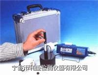 里氏硬度仪HL-80 HL-80