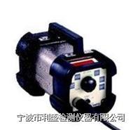 日本新宝闪频仪DT-311J(纺织专用) DT-311J