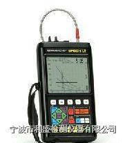 美国泛美超声波探伤仪EPOCH LT