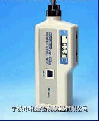 日本理音轴承检测仪、超小型测振表VM-67