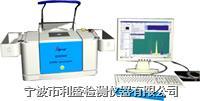 X荧光光谱仪EDX3000B EDX3000B