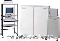 PDA- 5500 III 日本岛津真空发射光谱仪 PDA- 5500 III