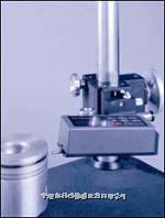 TR200 便携式粗糙度仪
