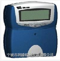 TR150袖珍组合式粗糙度仪 TR150