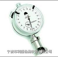 Elcometer11232/223数字型表面粗糙度测量仪 Elcometer11232/223
