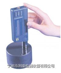 TH130-132-134一体化里氏硬度计TH132 TH132