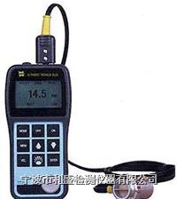 TT340超声波测厚仪 TT340