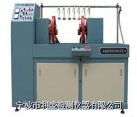 CDG-2000系列微机控制荧光磁粉探伤机 CDG-2000