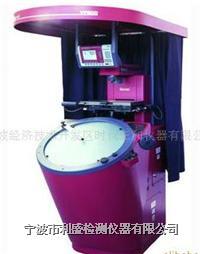 VF600-SR221 立式投影仪 VF600-SR221