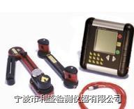 Easy-Laser BTA Digita 200数位式皮带轮对心仪(D200) D200