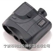 PRO 1000激光测距仪 PRO 1000